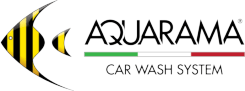 Aquarama Car Wash Systems