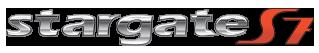 Stargate S7