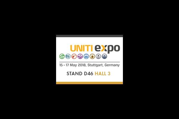 Uniti Expo 2018