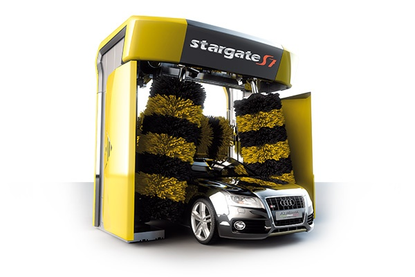 stargate-s7-portique-de-lavage-automobile Aquarama