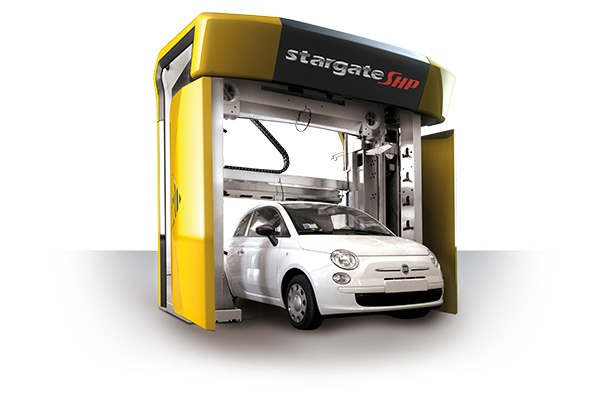 stargate-shp-portique-de-lavage-automobile-touchless Aquarama