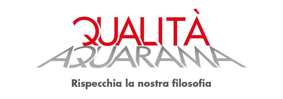 aquarama-autolavaggi-di-qualità