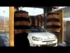 Embedded thumbnail for Stargate S7