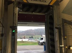 StarTruck 01